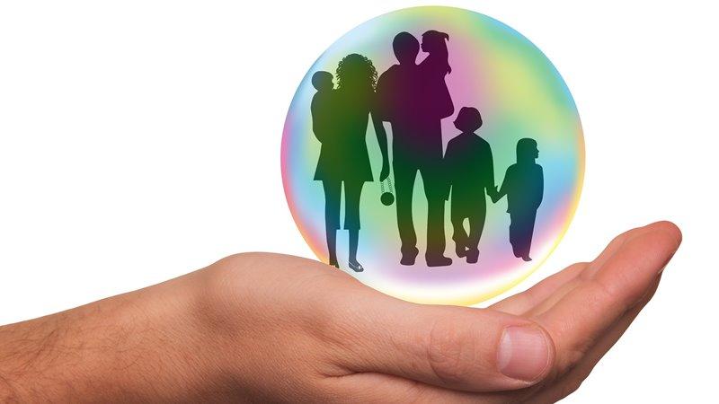 對基督徒保險理財顧問向國內人士銷售保險的一點反思