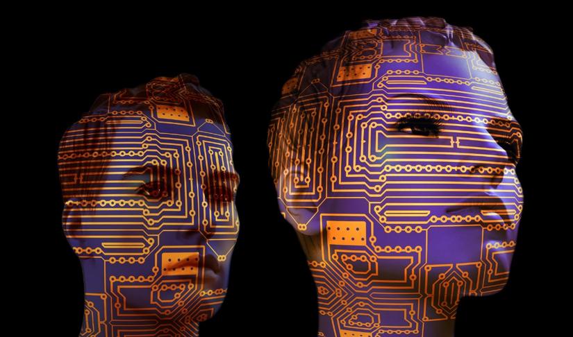 《AI 幫到忙還是幫倒忙?》